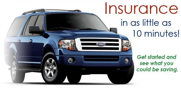 About Auto Insurance Amarillo